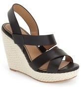 Splendid Women's 'Dallis' Sandal