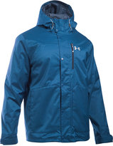 Under Armour Men's ColdGear® Porter Jacket
