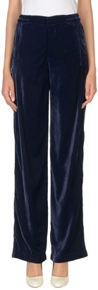 Space Style Concept Casual pants - Item 13180360PX