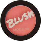 Model CO Blush Cheek Powder #01 Cosmopolitan 8g