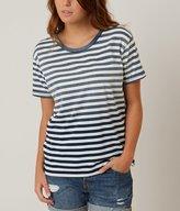 Levi's New Boyfriend T-Shirt