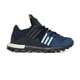 adidas originals - Kith response trail sneakers