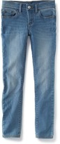 Old Navy Super Skinny Jeans for Girls