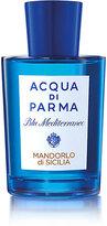 Acqua di Parma Women's Mandorlo Di Sicilia Eau De Toilette 75ml
