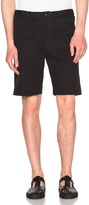 Patrik Ervell Long Shorts
