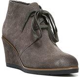 Franco Sarto Women's Austine Ankle Boot