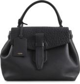 Lancel Charlie Shoulder Bag