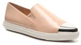 BCBGeneration Nomad Slip-On Sneaker