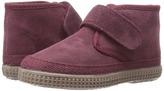 Cienta 975065 Kid's Shoes