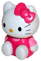Hello Kitty OTL Technologies Mini Speaker
