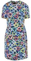 Love Moschino OFFICIAL STORE Minidress