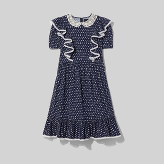 Marc Jacobs The Shirley Dress
