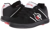 Heelys Split (Little Kid/Big Kid/Men's)