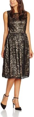 Swing Women's 005068-81 Dress