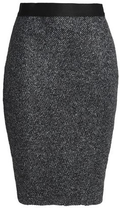 Bailey 44 Knee length skirt