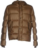 C.P. Company Down jackets - Item 41749508