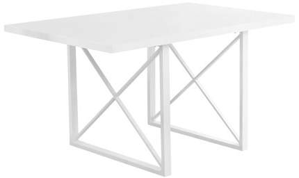 mirrored dining room table shopstyle rh shopstyle com