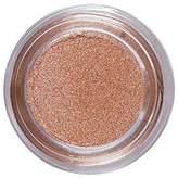 Barry M Dazzle Dust Pigment For Eyes - Tan by