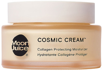 Moon Juice Cosmic Cream Heavenly Hydration