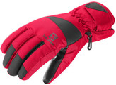 Salomon Men's Force Glove