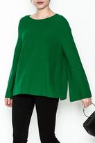 Sferra Bell Sleeve Sweatshirt