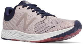 New Balance Fresh Foam Zante Running Sneaker