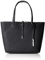 Vince Camuto Leila Perf Tote