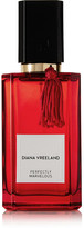 Marvelous! Diana Vreeland Parfums - Perfectly Marvelous Eau De Parfum - Jasmine & Cashmere Woods, 100ml