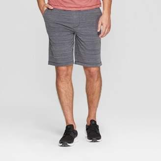 Champion Men's Soft Touch Shorts