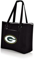 Picnic Time Green Bay Packers Tahoe Bag