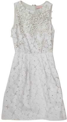 Matthew Williamson White Dress for Women