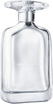 Narciso Rodriguez Essence Eau de Parfum, 1.6 oz.