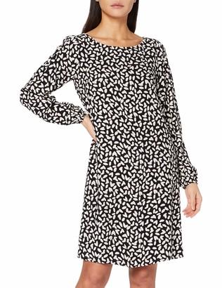 Comma Women's 601.10.012.20.200.2057600 Dress