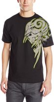 Metal Mulisha Men's Stone T-Shirt