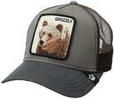 Goorin Bros. Men's Grizz Baseball