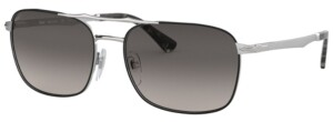 Persol Polarized Sunglasses, PO2454S 60