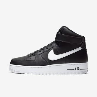 Nike Men's Shoe Force 1 High '07