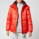 Superdry Women's Astrid Puffer Jacket