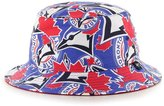 '47 Men's Bravado Bucket Toronto Jays Bucket Hat O/S