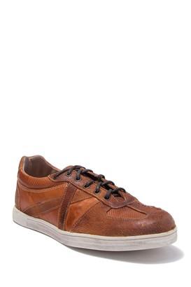 Bed Stu Muller Sneaker