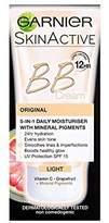 Garnier BB Cream Original Light 50ml (Pack of 6)