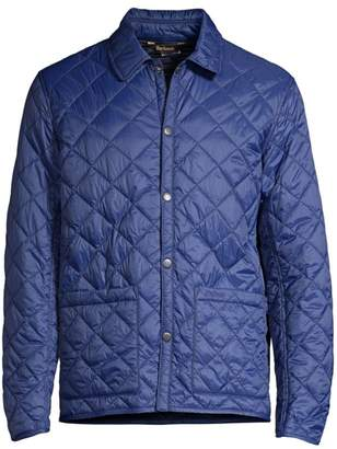 Barbour Brendell Quilted Jacket