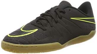 Nike Unisex Adults Hypervenomx Phelon Ii Ic Jr 749920 Football Boots