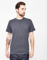 ONLY & SONS Per Short Sleeve Sweatshirt Grey