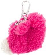 Loewe bunny coin purse