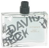 David Beckham Homme by
