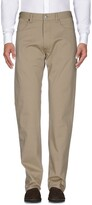Armani Jeans Casual pants - Item 13059114