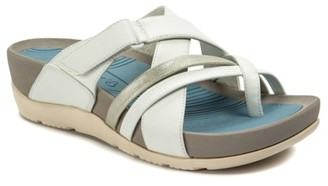 Bare Traps Aster Wedge Sandal
