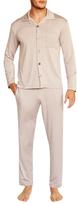 Luxeline Pajama Set