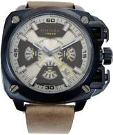 Diesel Wrist watches - Item 58024029